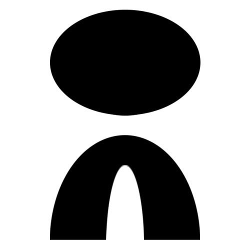 Head & Legs's avatar