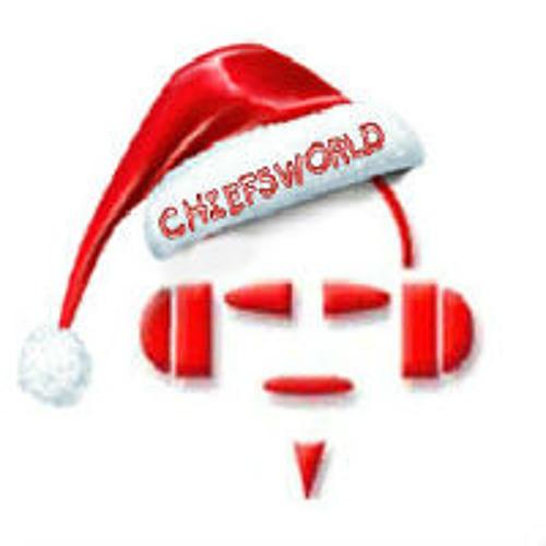 CHIEFSWORLDINDIA MIXES's avatar