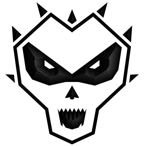 Rainbow Puker's avatar