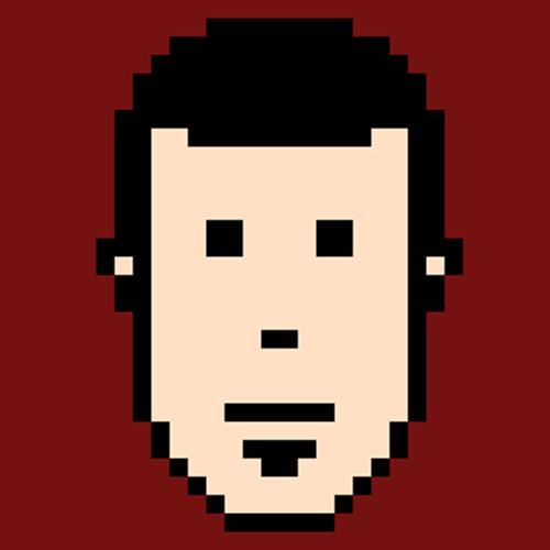 BrunoBoselli's avatar