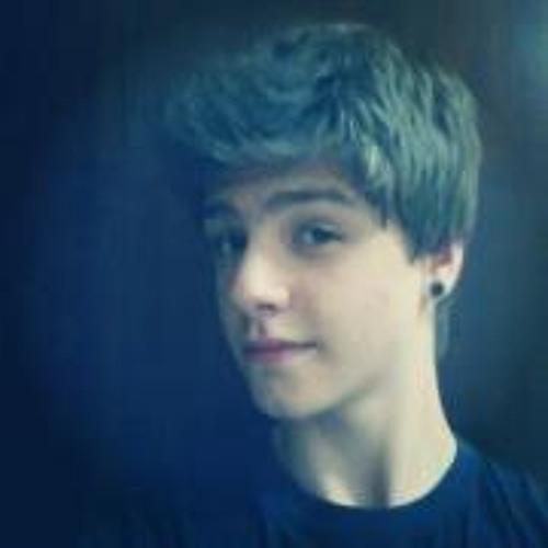 Gabriel Leitzke's avatar