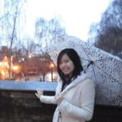 Annie Bui 1's avatar