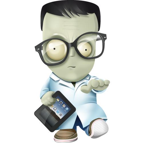 kullekuck's avatar