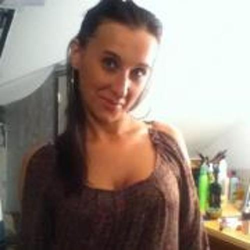 Emina Huskic 1's avatar
