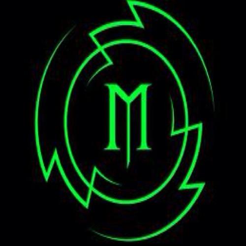 mathanielll's avatar