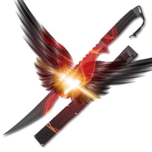 Jay-Jay1's avatar
