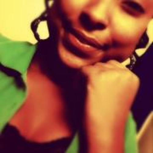 Destiny Wilburn Brown's avatar