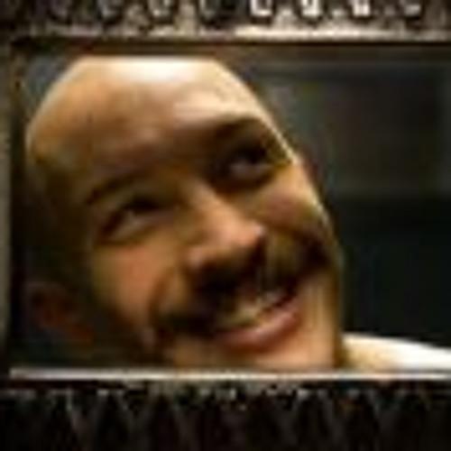 Maxime Corleone Hoareau's avatar