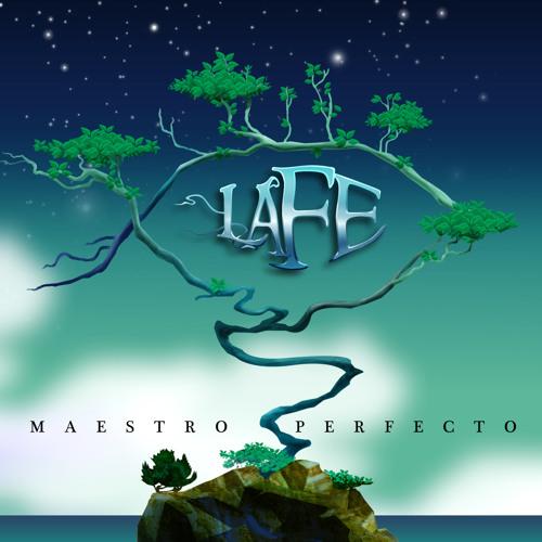 GrupoLaFe's avatar