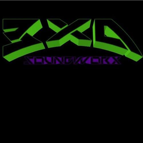 3XDsoundworx's avatar
