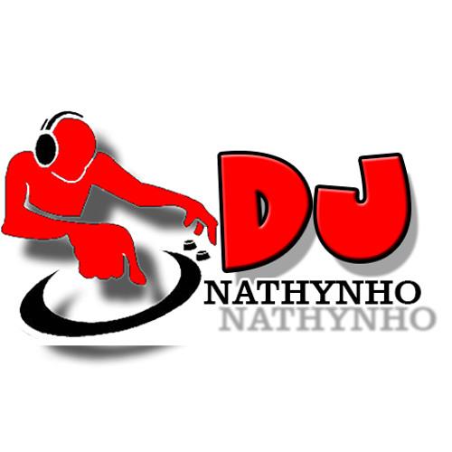 Dj nathynho's avatar