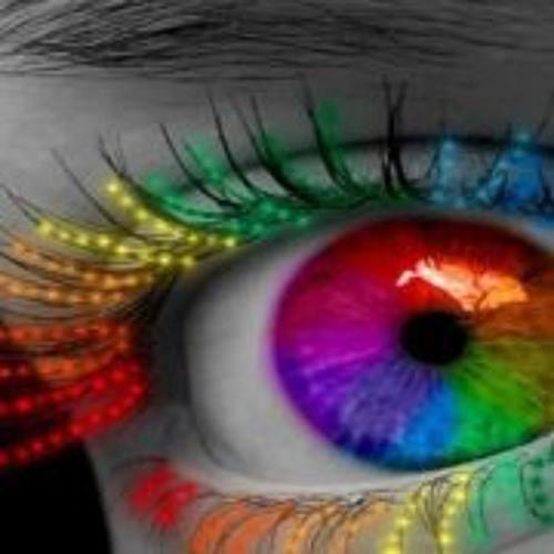 Sonia Ovejas Montero's avatar