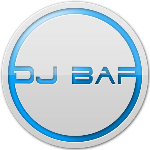 Connall Mccafferty DJ BAP's avatar