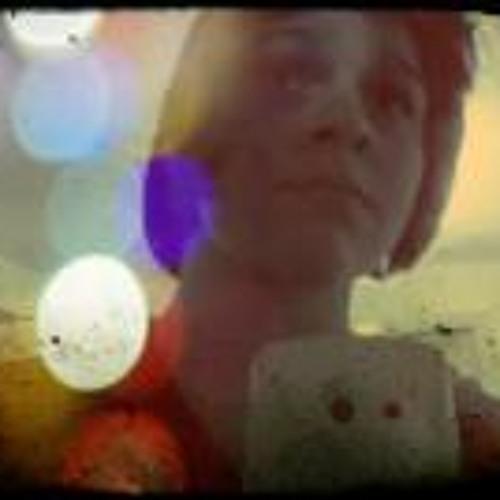 KeeKs Alteer's avatar