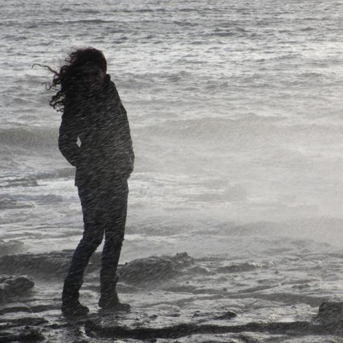 Rashmi Crockford's avatar