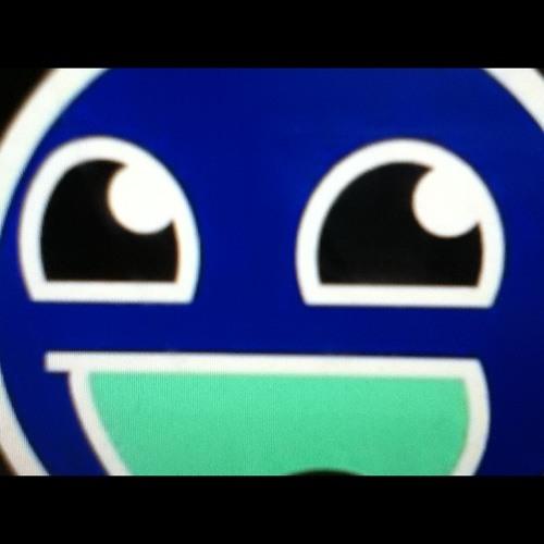 hectic101's avatar