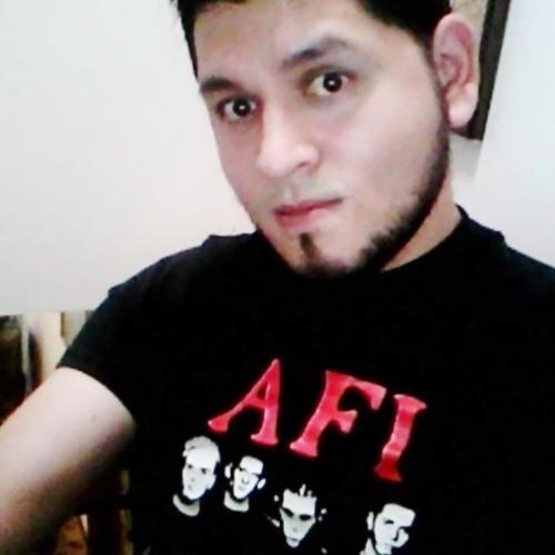 JuanCarlosL's avatar