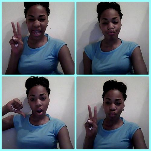 Mariétte♥'s avatar