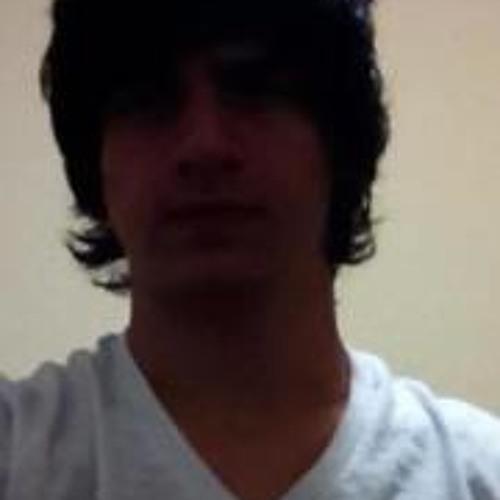 Matheus Violla Alves's avatar