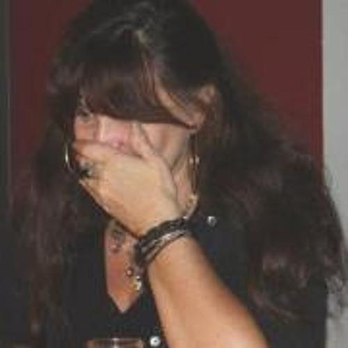 Renate Gördel's avatar