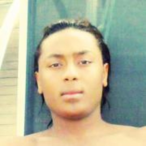 Younes Bassine's avatar