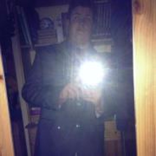 Michi Kley's avatar