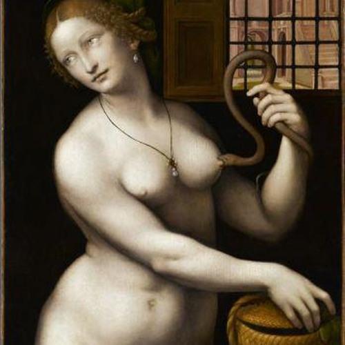Madame reçoit's avatar