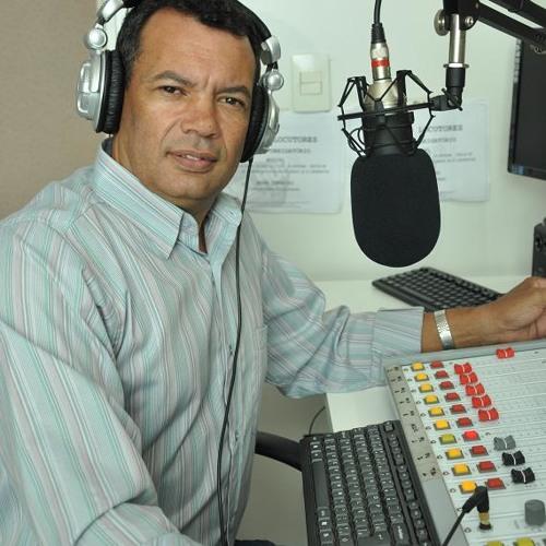 locutor Edson Ferreira's avatar