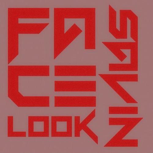 Face Look Savin - Rocket Shot (original mix) [2013]