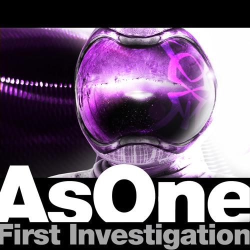 AsOne's avatar