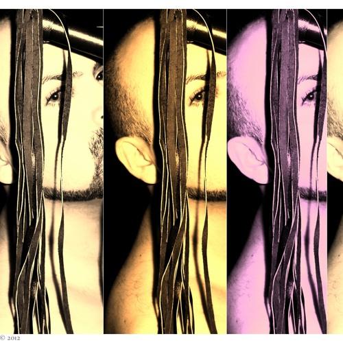 Zamir Abbud III's avatar