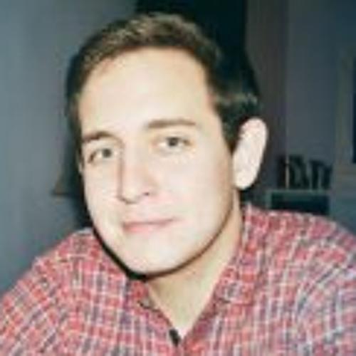 Drew Nollsch's avatar