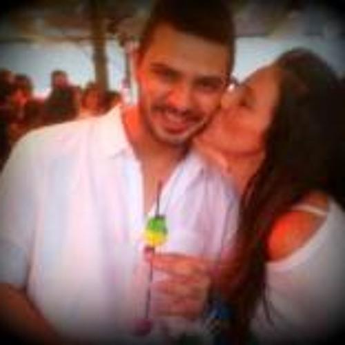 Wilsinho Garcia's avatar
