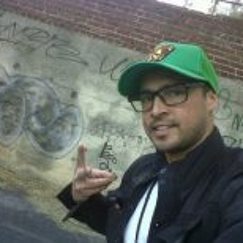 Miguel Angel G 3's avatar