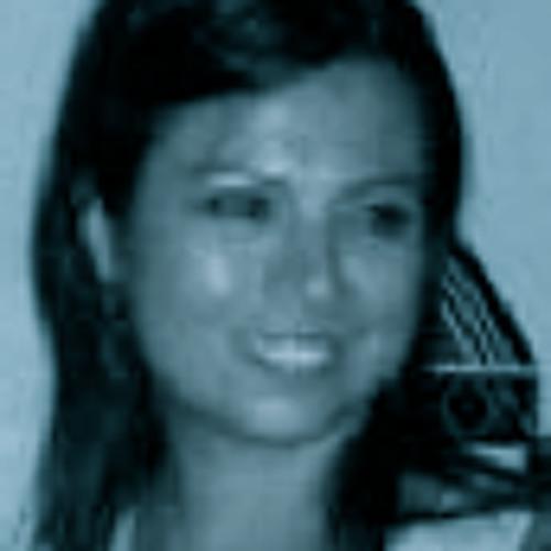heimape's avatar