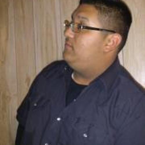 Juan Junior Garcia's avatar