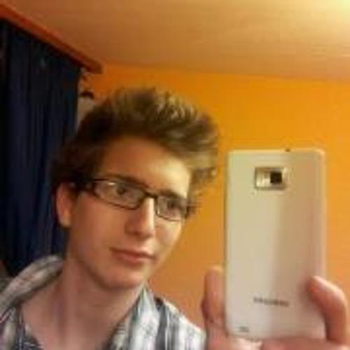 Ivan Perez 62's avatar