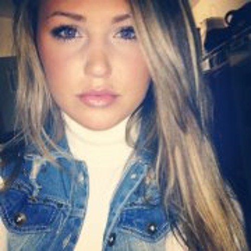Erica Jensen 1's avatar