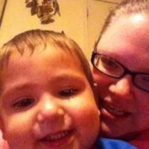 Ami Michelle Davis's avatar