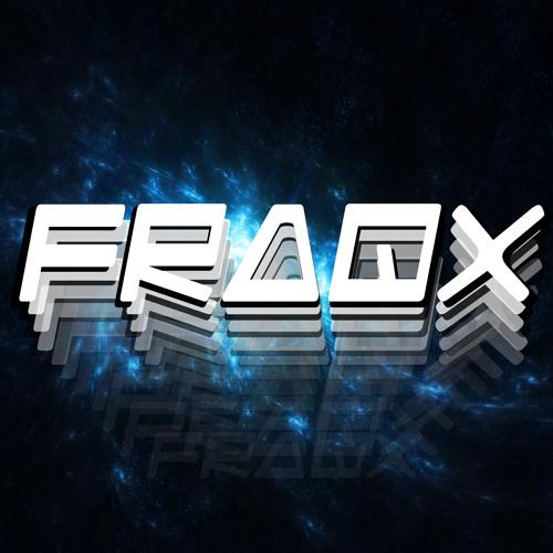 FRAQXoNe's avatar