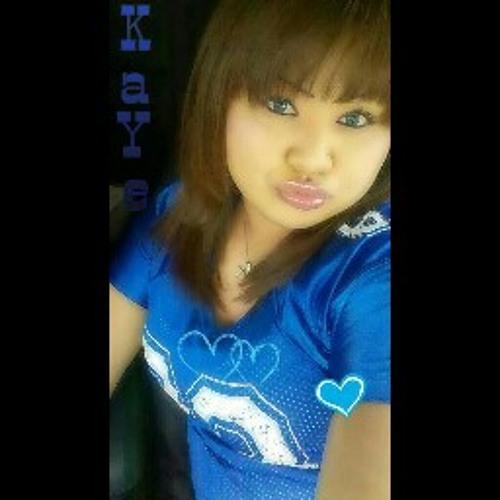 mz-kay59's avatar