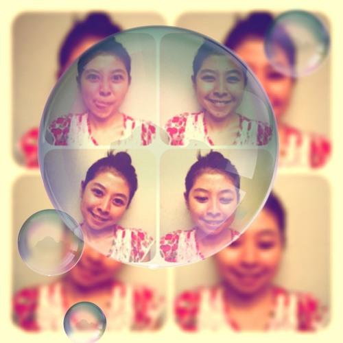 marinaaa11's avatar