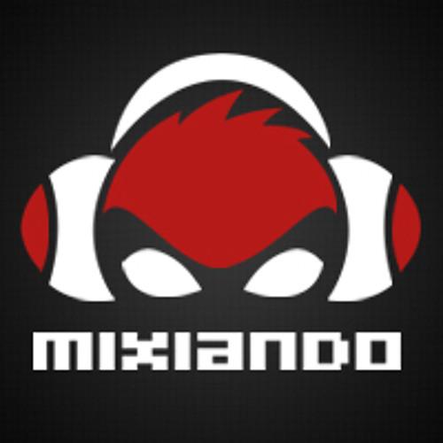 Mixiando's avatar