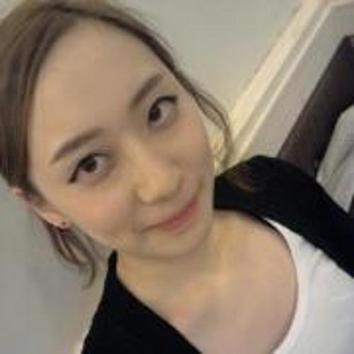 Young-eun Heo's avatar