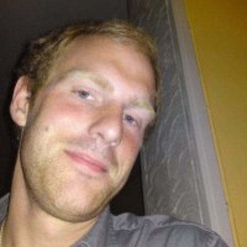 Erik Andersson 19's avatar