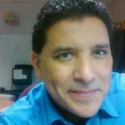 Victor Andres Jimenez's avatar