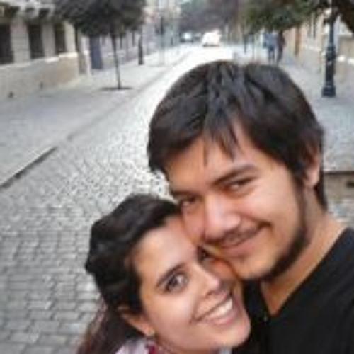 Camila García 21's avatar