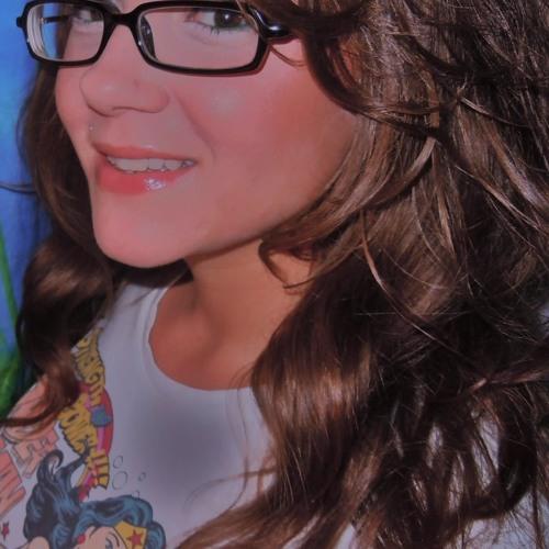 Bettina Green's avatar