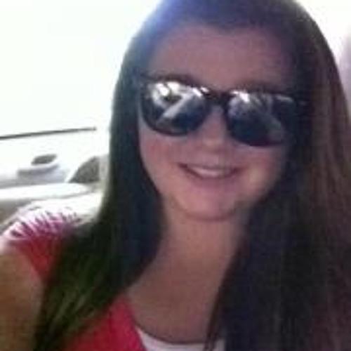 Delanie_romero's avatar