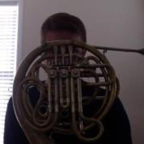 Matthew C. Pearson's avatar